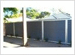 Colorbong fencing job brisbane