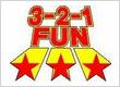 3-2-1 Fun Ltd