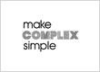 Make Complex Simple Ltd