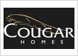 Cougar Homes