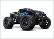 Traxxas RC Cars RC Hobbies NZ