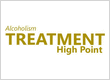Alcoholism Treatment High Point