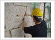 AAA Professional Restorations