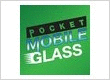 Pocket Mobile Glass