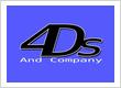 Four D's & Company