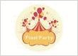 Pixel Party SG