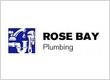 Rose Bay Plumbing