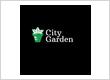 City Garden Ltd.