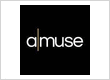 a|muse Digital