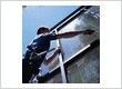 Domestic Window Cleaners