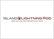 Island Lightning Rod Co Ltd
