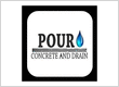 Pour Concrete | General Contracting Company Toronto