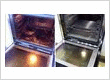 Oven Cleaning Witney