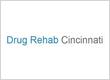 Drug Rehab Cincinnati OH