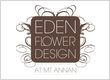 Eden Flower Design