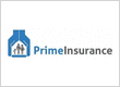 Prime Insurance Centre Ltd