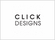 Click Designs Inc.