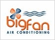 BigFan Air Conditioning