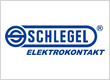 Schlegel Elektrokontakt Co (f E) Pte Ltd