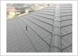 Roof Restoration Eastern Suburbs
