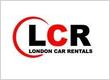 London Car Rentals