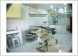 Mitra Laboratorium Klinik