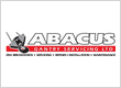 Abacus Gantry Services Ltd