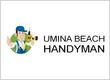Umina Beach Handyman