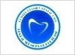Powell Family Dental Care