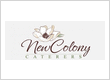 New Colony Caterers