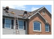 Abel & Son Roofing & Siding