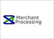 SA merchant processing