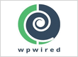 WPWired - Managed WordPress Hosting Company