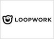 Loopwork