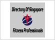 Singapore Fitness Professionals Directory