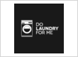 Do Laundry For Me