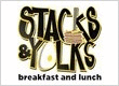 Stacks and Yolks