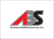 American Building Services - Janitorial Services