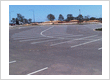 Aalan Linemarking Services (wa)