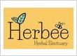 Herbee, LLC