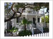 Key West Vacation Hotel