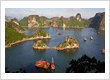 HANOI & HALONG BAY (3 DAYS / 2 NIGHTS)