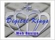 Digital Kings