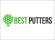 Best Dot PLX Putters