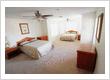 Drug-Abuse-Centers-Newport-News-VA