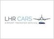 LHR CARS