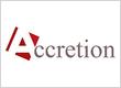ACCRETION LLC