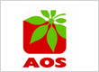 AOS Products Pvt Ltd