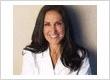 Dr. Carolyn Delucia, OB/GYN