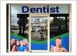 Dental Clinic Building